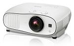 PROYECTOR EPSON POWERLITE 3800 FULLHD 3D